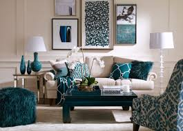 Living Room Colors With Brown Furniture Best 20 Teal Living Rooms Ideas On Pinterest Teal Living Room
