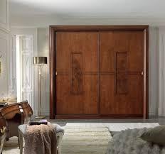 accordion closet doors lowes prehung doors dutch door lowes