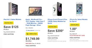 iphone 5s black friday deals best buy brings black friday to july some great deals and making