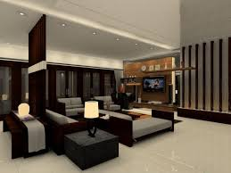 new homes interior design ideas chuckturner us chuckturner us