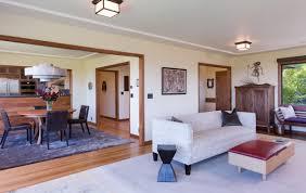 general contractor new homes u0026 remodels portland u0026 seattle