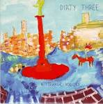 Dirty Three Ocean Songs Rar Mediafire