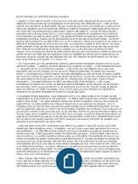 dissertation droit positif et droit naturel   Documents SlideServe fr Droit Naturel Et Histoire   l  ments d