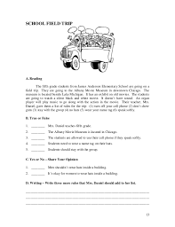 Analytical grammar teaching the essay   College paper Help ASB Th  ringen