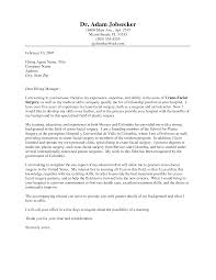 How To Write A Business Letter In Microsoft Word      Cover happytom co