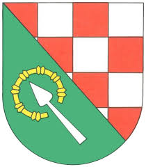 Rimsberg