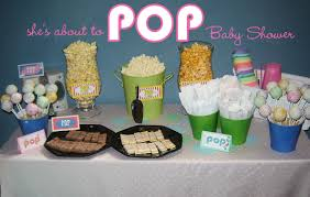 Boy Baby Shower Centerpieces by Cute Baby Shower Ideas For A Boy Pinterest Archives Baby Shower Diy