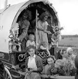 Image result for irish travelers