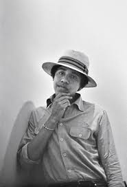 Gallery Obama's student years: