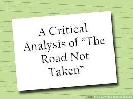 Critical Review  How Do They Compare  Critical Review Intro     AppTiled com   Unique App Finder Engine   Latest Reviews   Market News Example of an Effective Critical Analysis Essay  Example of an Effective Critical  Analysis Essay
