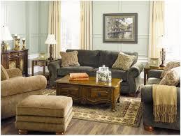 Living Room Design Ideas With Grey Sofa Furniture Grey Sofa Design Ideas Gray Living Room Design 13