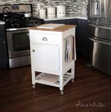 portable kitchen cabinets delightful modern portable kitchen
