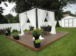 patio gazebos and canopies outdoor protect and patio cover for enhanced outdoor living with