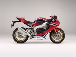 cbr motorbike price 2017 honda cbr1000rr priced at 17 000 asphalt u0026 rubber