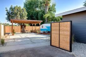 Warren Overhead Door by Garage Door Springs Los Angeles Wells Fargo 90043