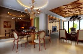 cute living room ceiling ideas dining living room ceiling