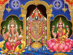 Wallpapers Backgrounds - Best Pictures Lakshmi Ganesha Wallpapers