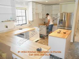 Remove Kitchen Cabinets by Kitchen Cabinet Installation Cost Home Design
