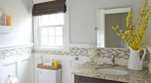 Budget Bathroom Ideas 8 Budget Friendly Ways To Make Your Bathroom Look Expensive