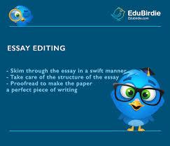 Dissertation editing help uk voyage clearlakeroadriders     FAMU Online