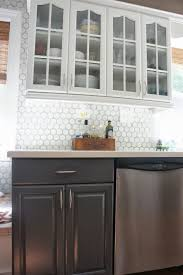 Reviews Of Ikea Kitchen Cabinets Furniture Cabinets To Go Review To Get Prettier Look Rustic