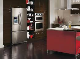 Kitchen Cabinets Thermofoil Thermofoil Kitchen Cabinets Kitchen Decoration