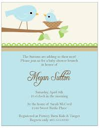 invitations to a baby shower theruntime com