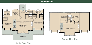 100 1 bedroom log cabin floor plans 100 log home floor