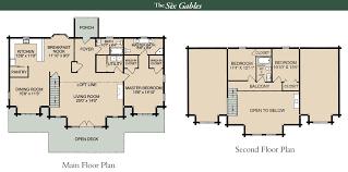 1 Bedroom Log Cabin Floor Plans by 2 Bedroom Log Cabin U2013 Bedroom At Real Estate