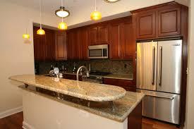 uncategories kitchen counter dimensions southeast kitchen u