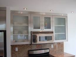 Mini Kitchen Cabinet Metal Kitchen Cabinets Cabinets White Ideas For Small Kitchens