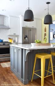 Before And After Kitchen Makeovers 129 Best Kitchen Ideas Images On Pinterest Kitchen Ideas Dream