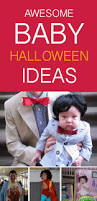 baby elephant costumes for halloween 100 best baby halloween costumes images on pinterest halloween