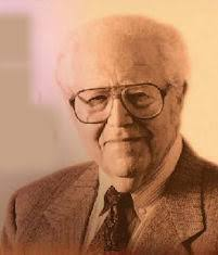 Alfred Reed (Composer, Arranger) - Short Biography - Reed-Alfred-03