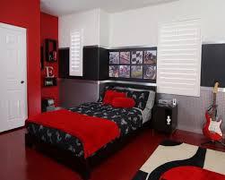 bedroom colors red home design ideas minimalist color combination