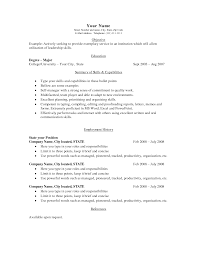 Download Resume Cover Letter Inspiring Basic Resume Builder Cv Cover Letter Free Templates 2016