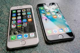 apple admits the iphone 6 plus has u0027touch disease u0027 u2022 the register