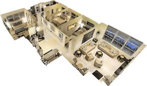 3d real estate tours print ready photography floor plans and