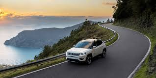 lexus escondido oil change coupons jack powell chrysler dodge jeep ram cdjr dealer in escondido ca