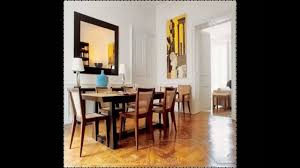 country dining room decorating ideas video 2016 youtube