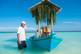 Holidays in Indian Ocean Islands   Thompsons Holidays    Constance Halaveli   Maldives   Nights