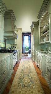Galley Kitchen Layouts Ideas Kitchen Small Galley Kitchen Design Ideas Small Galley Kitchen
