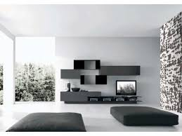 Living Room Tv Cabinet Lcd Tv Cabinet Living Room Empty Living Room With Shelves Cabinet