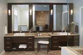 Bathroom Vanity Designs by Bathrooms Examples Bathroom Vanity Ideas Plus Minimalist Modern