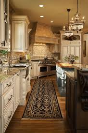 Kitchen Island Lighting Lowes by Kitchen Lowes Lighting Kitchen Flush Ceiling Lights Lights In