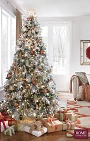 The Home Depot Christmas Decorations 314 Best Holiday Images On Pinterest Martha Stewart Christmas