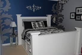 Bedroom Ideas With Blue And Brown Bedroom Compact Blue Master Bedroom Decor Marble Throws Lamp