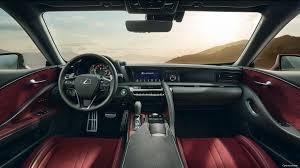 lexus lc500h sound 2018 lexus lc luxury coupe lexus com