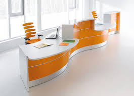 Modern White Office Desks Office Furniture 93 Modern Office Lobby Furniture Office Furnitures