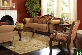 cool living room chairs living room furniture sets cabotliving room sets costco shop 2